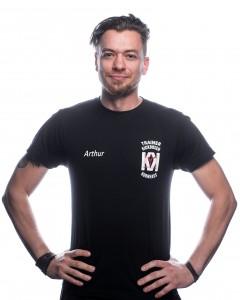 web_Arthur_KB