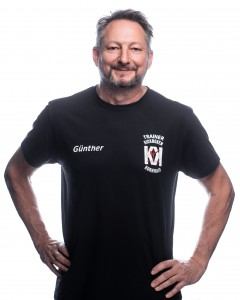web_Günther_KB