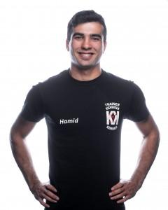 web_Hamid_KB
