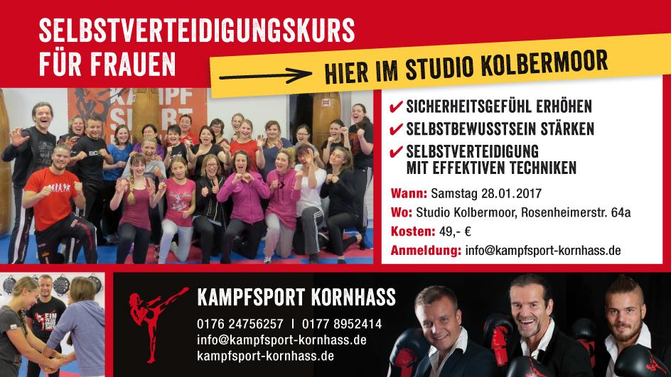 2016-12_SV_Frauen.indd