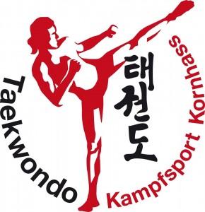 Taekwondo-Logo