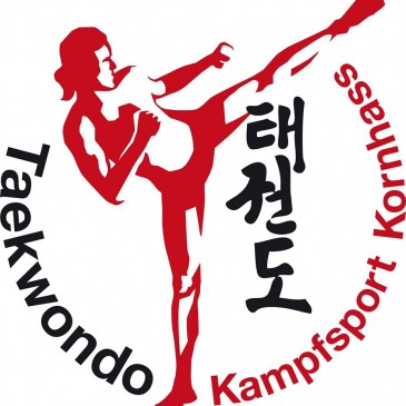 Taekwondo Prüfungen Frühjahr 2017