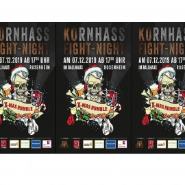 KORNHASS-FIGHT-NIGHT