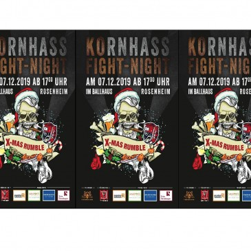 KORNHASS-FIGHT-NIGHT